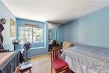 23605 White Oak Court - Photo 40