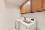 23605 White Oak Court - Photo 41