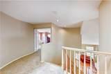 23605 White Oak Court - Photo 42
