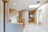 23605 White Oak Court - Photo 43