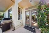 23605 White Oak Court - Photo 44