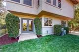 23605 White Oak Court - Photo 47