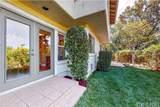 23605 White Oak Court - Photo 48