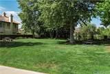 23605 White Oak Court - Photo 56