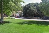 23605 White Oak Court - Photo 57