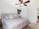 22154 Costanso Street - Photo 14