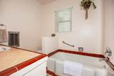 22154 Costanso Street - Photo 15