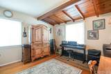 22154 Costanso Street - Photo 20