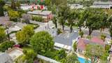22154 Costanso Street - Photo 3