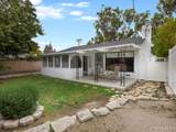 22154 Costanso Street - Photo 27
