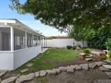 22154 Costanso Street - Photo 28