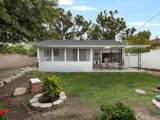 22154 Costanso Street - Photo 29