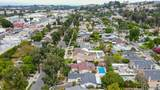 22154 Costanso Street - Photo 4