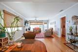 22154 Costanso Street - Photo 6