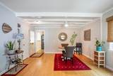 22154 Costanso Street - Photo 8