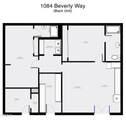 1084 Beverly Way - Photo 51