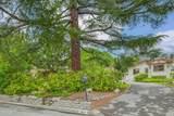 509 Athens Street - Photo 1