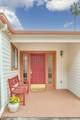 509 Athens Street - Photo 5
