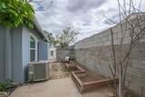 1231 Los Serenos Drive - Photo 16