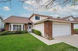 5339 Alfonso Drive - Photo 1