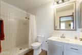 2580 Lynnview Street - Photo 35