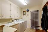 2580 Lynnview Street - Photo 39