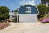 2580 Lynnview Street - Photo 40