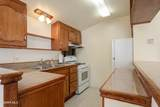 2580 Lynnview Street - Photo 46