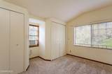 2580 Lynnview Street - Photo 49