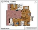 14540 Valley Vista Boulevard - Photo 55