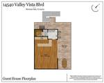 14540 Valley Vista Boulevard - Photo 56