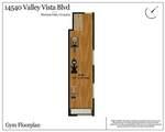 14540 Valley Vista Boulevard - Photo 57
