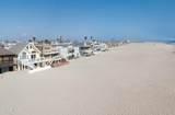 1417 Ocean Drive - Photo 32