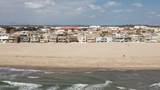 1417 Ocean Drive - Photo 37