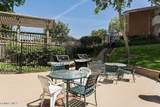 31577 Lindero Canyon Road - Photo 17
