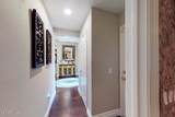 5877 Indian Pointe Drive - Photo 13