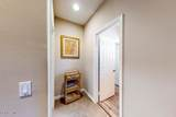 5877 Indian Pointe Drive - Photo 44