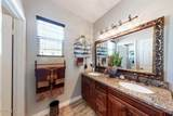 5877 Indian Pointe Drive - Photo 45