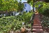 13632 Oak Canyon Avenue - Photo 2