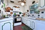 13632 Oak Canyon Avenue - Photo 16
