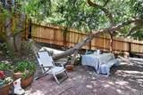 13632 Oak Canyon Avenue - Photo 17