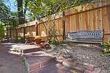 13632 Oak Canyon Avenue - Photo 18