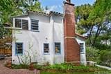 13632 Oak Canyon Avenue - Photo 23