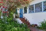 13632 Oak Canyon Avenue - Photo 4