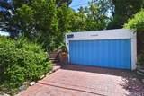 13632 Oak Canyon Avenue - Photo 41