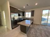 2616 Paisly Court - Photo 11