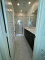 2616 Paisly Court - Photo 17