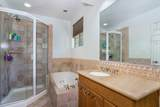 4963 Vejar Drive - Photo 17
