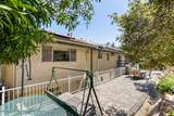 4963 Vejar Drive - Photo 32