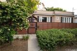 7602 De Longpre Avenue - Photo 1